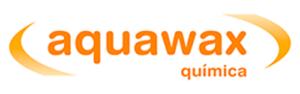 Logo aquawax